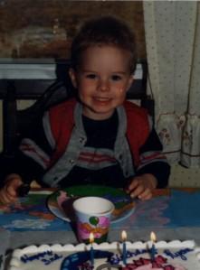 Ryan 1989