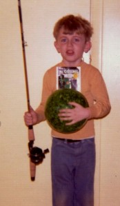 Tim 1973