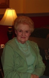 Louise Doyle